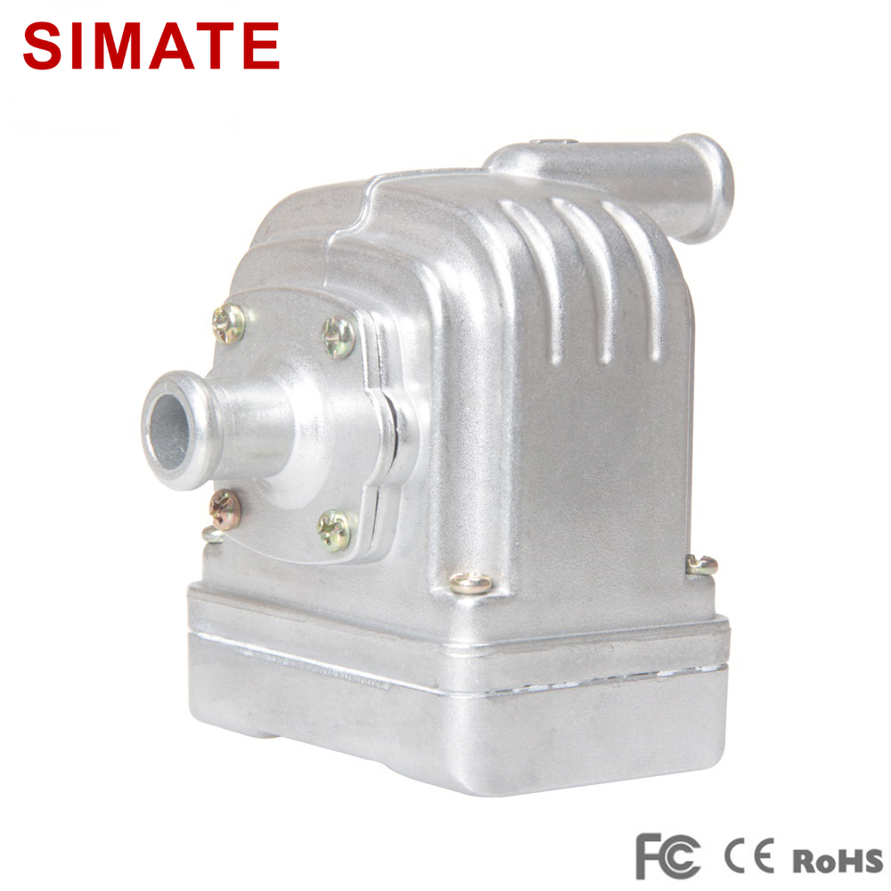 SIMATE Car Engine Heater with High Quality 1500W 230V цена и фото