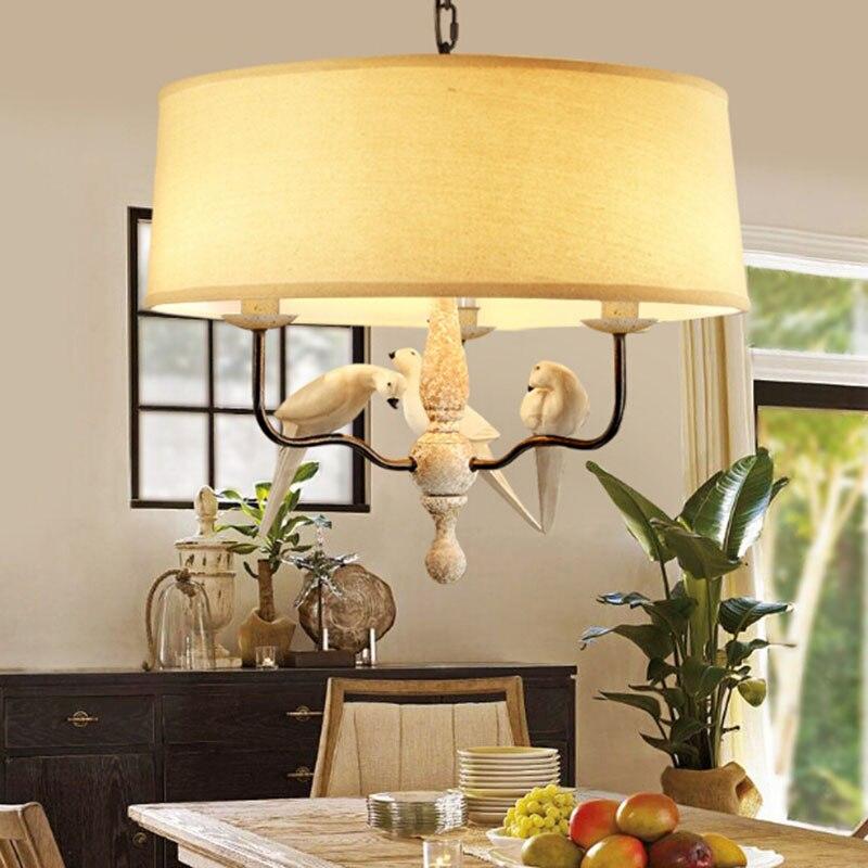 Black White Modern Simple 8W LED Floor Standing Lamp Bedside Floor ...