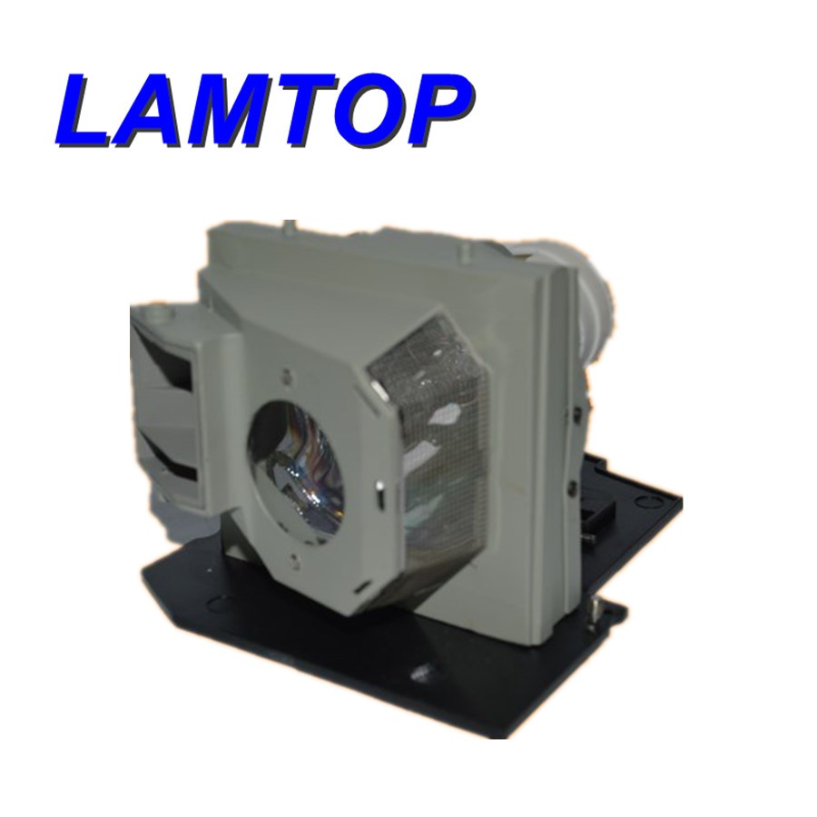 все цены на Compatible Projector lamp with housing  SP.83C01G001 BL-FS300B   fit for   HD81-LV  HD8000 онлайн