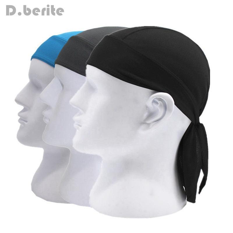 Fitted Tied Mens Womens Printing Pure Color Unisex Solid Hat Biker Motorcycle Bandana Head Wrap Newest Daj9297 Motorcycle Bandana Hat Hatunisex Hat Aliexpress
