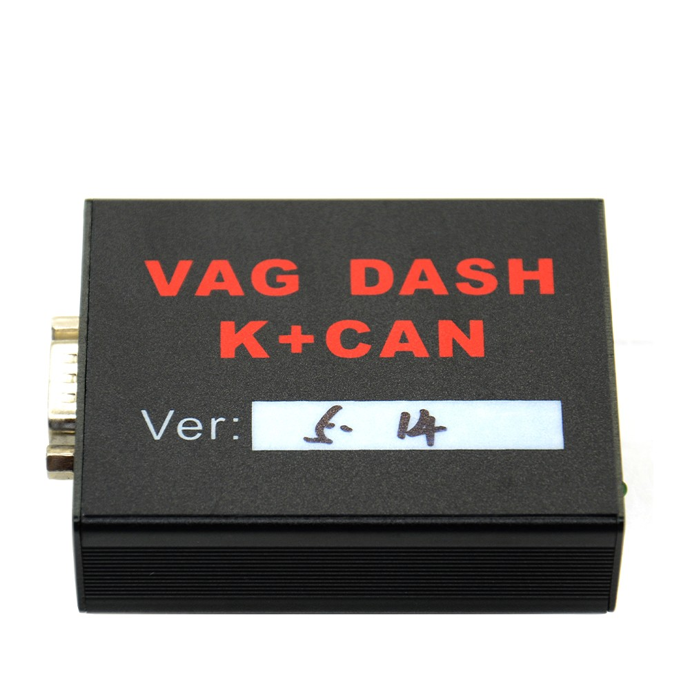 VAG DASH K 5 (2)