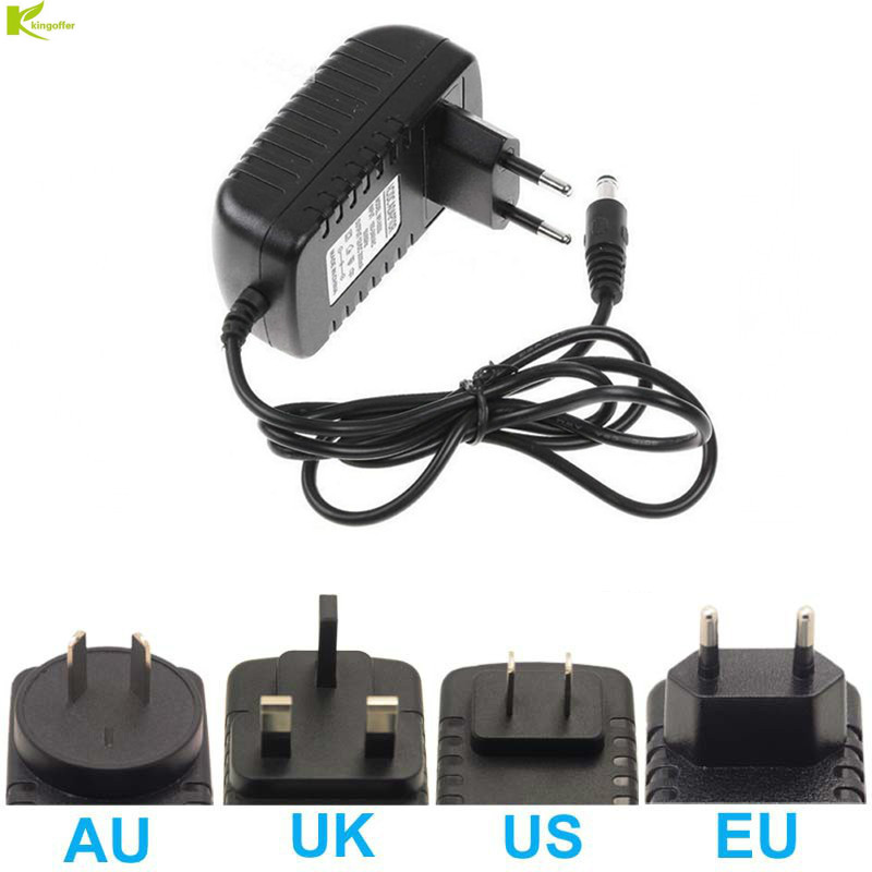 MAO YEYE AC Power Cord 3p Italy Plug for PC Note Book Power Supply 10pcs
