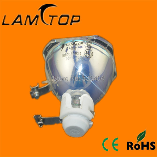 FREE SHIPPING  LAMTOP  180 days warranty  projector lamp   SP-LAMP-007  for   C50 free shipping lamtop 180 days warranty original projector lamp sp lamp 058 for in3114