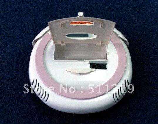 vacuum cleaner /clean tool/cleaner carpet  QQ-2LN