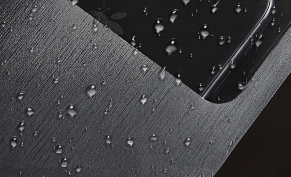 Xiaomi Waterproof Bag  (12)
