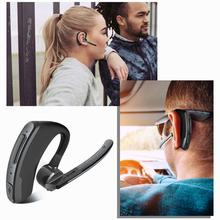 talkie Bluetooth way headset