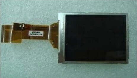 Original New Replacement LCD Screen Display for Fujifilm A400 with backlight