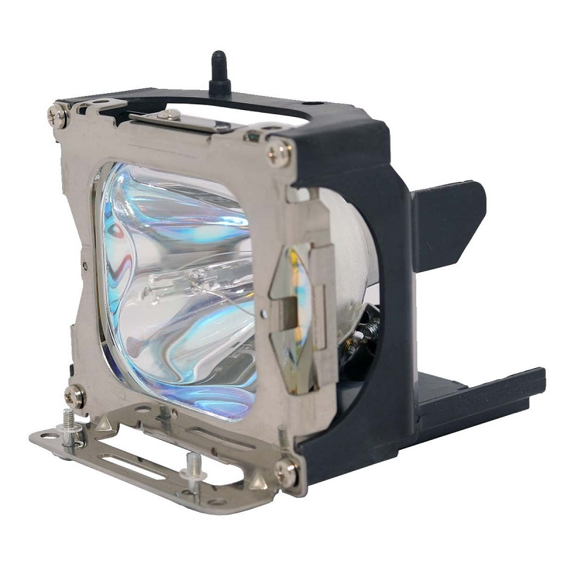 DT00205 Replacement Projector Lamp With Housing For ACER 7753C Projectors ec j0601 001 replacement projector lamp with housing for acer pd521 projectors