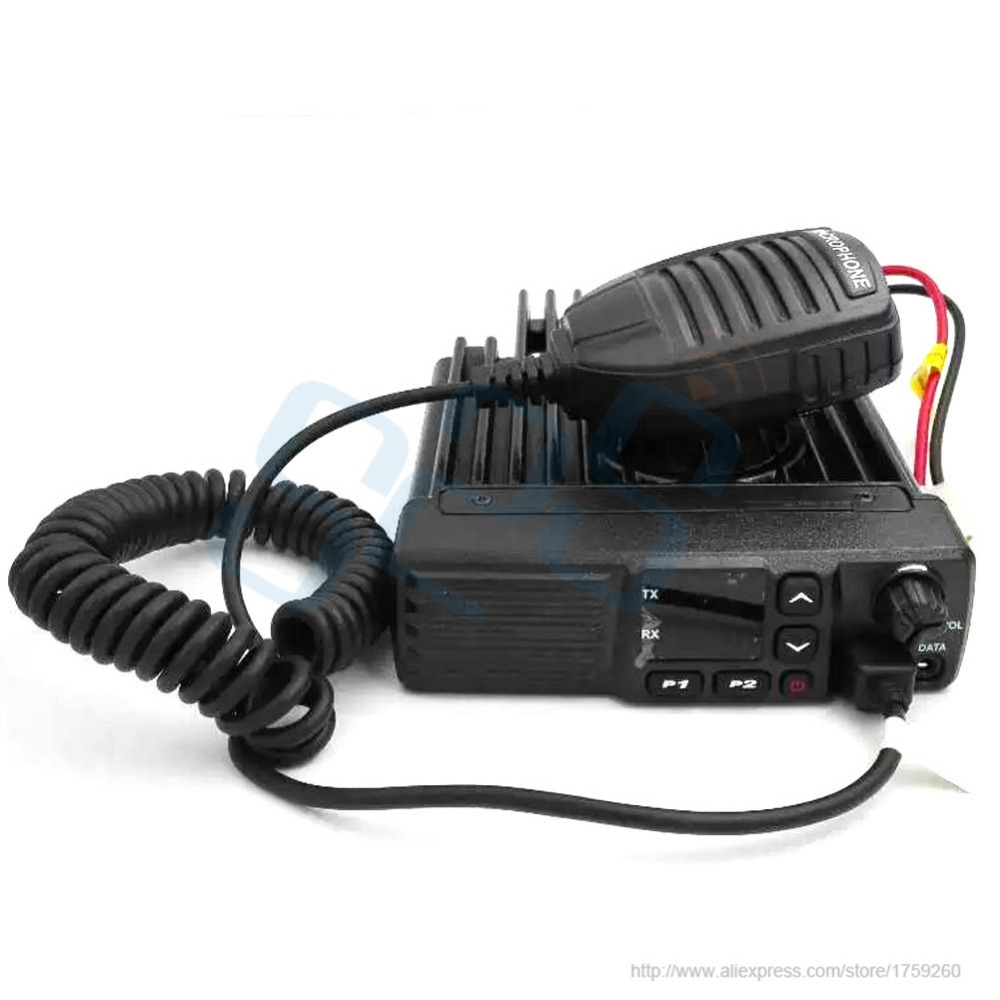 10pcs Perfect Car Radio Design Anysecu Am 9800 136 174mhz 60w Super A Mobile Wiring Power Woki Toki Ctcss Dcs 5tone 2tone Dtmf In Walkie Talkie From