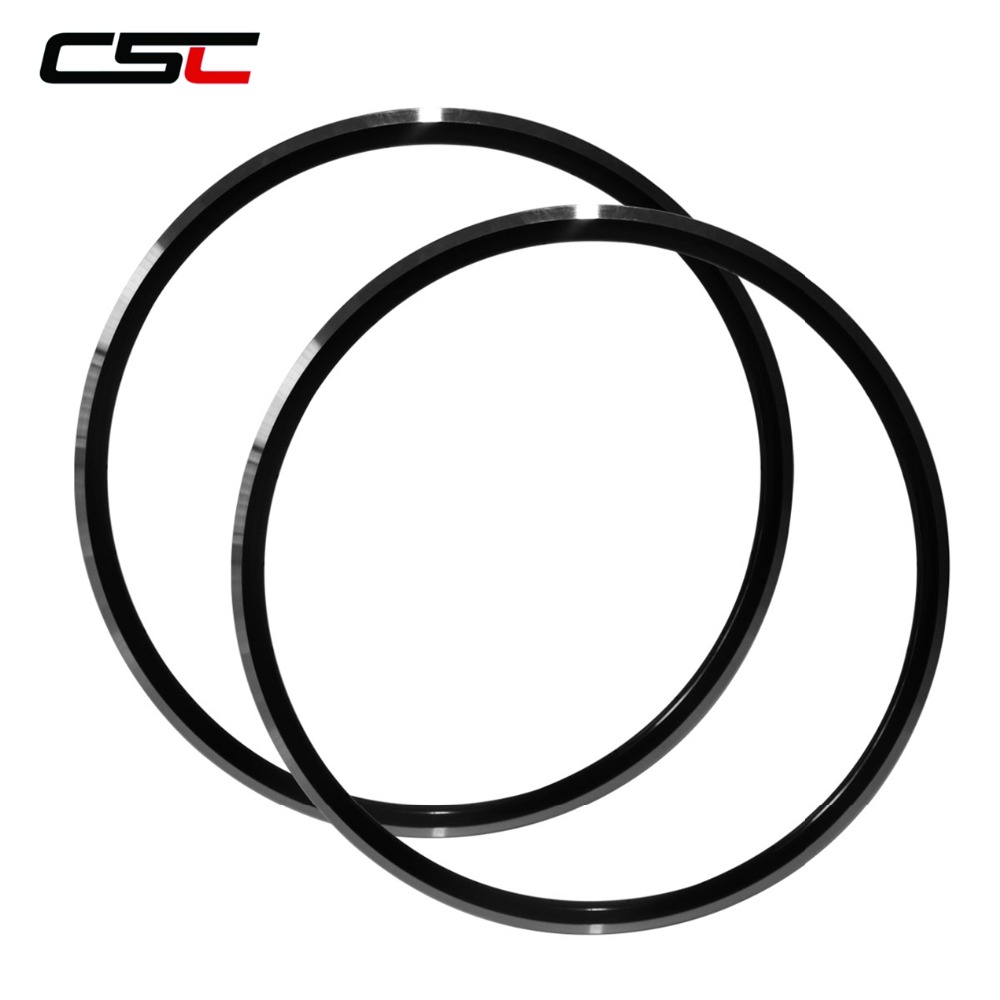 Kinlin Alloy Bike Rim XR200 XR270 XR300 One Pair or One Piece