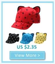 Type De modèle  Solide Nom Du département  Enfants Style  Casual sexe   Unisexe matériel  Coton, Laine chapeau autour  36-50 cm écharpe autour   36-50 cm 6a563a0f2a1