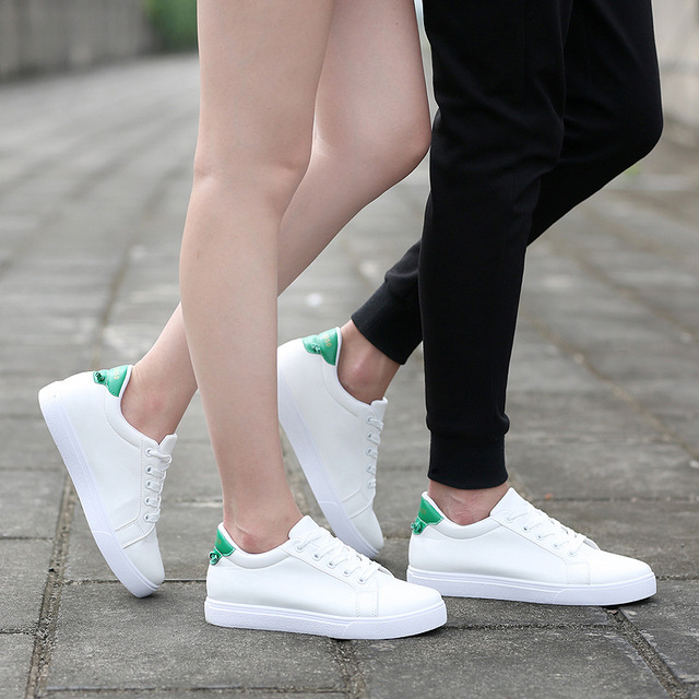 2018 new Women sport Shoes Weaved Retro Outdoor comfort men Basketball shoes for women Sneakers zapatos mujer basket femme