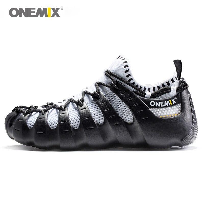 2019 Trend Hoge Kwaliteit Mens Sport Running Schoenen Sneakers Voor Mannen Sport Trekking Running Run Jogging Schoenen Sneakers Man Schuhe - 2