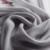 Primavera Marca de Moda Designer Cachecóis Wraps Luxo de Alta Qualidade 100% Puro De Seda Lenços Mulheres 2017 Long Beach Cover-ups Wraps