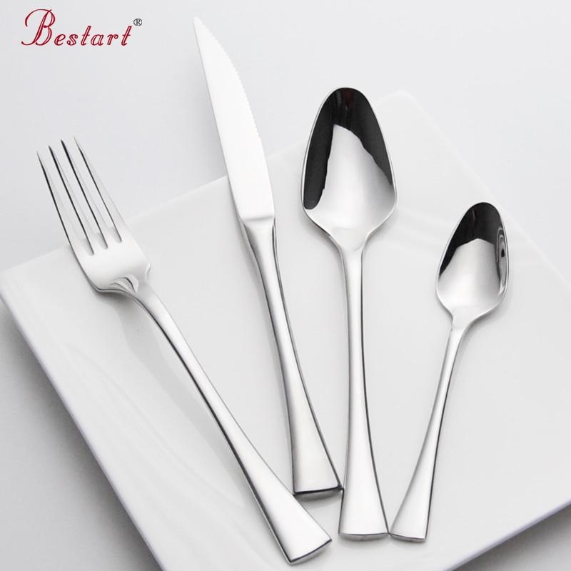 top cutlery sets