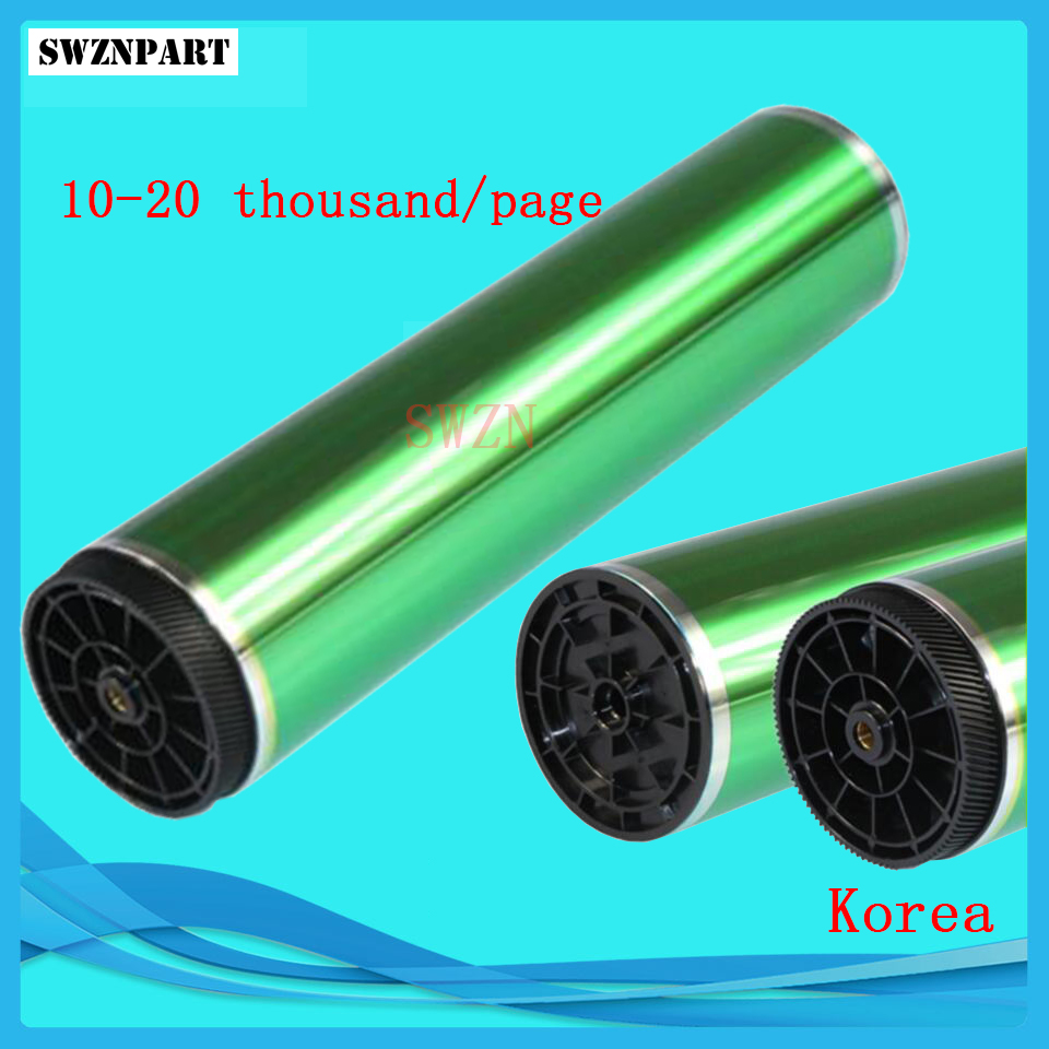 Korea OPC Drum For Samsung CLP 360 365 366 CLX 3305 3300 3306 C410 C460 CLT-R406 300 310 315 320 326 325 3170 3175 3185 3180 366 clt406s clt r406 drum unit chip for samsung clp 360 365 clx 3300 3305 3305w c460 c460w c410w c 410w 460w image cartridge reset