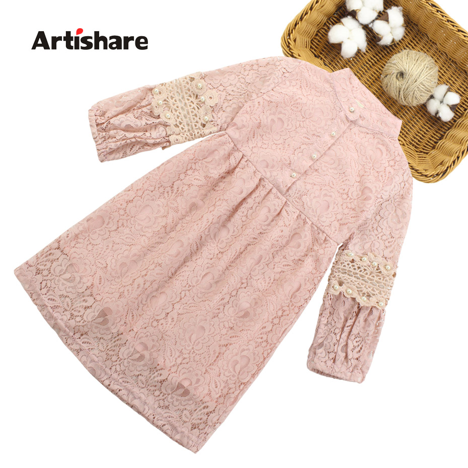 Best Girle Winter Dress Ideas And Get Free Shipping 030el54a