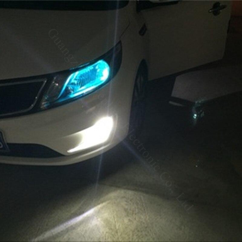 carro 12 V 24 V Automóveis Luzes
