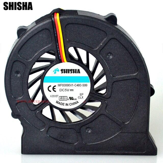 MSI EX630 Driver Download