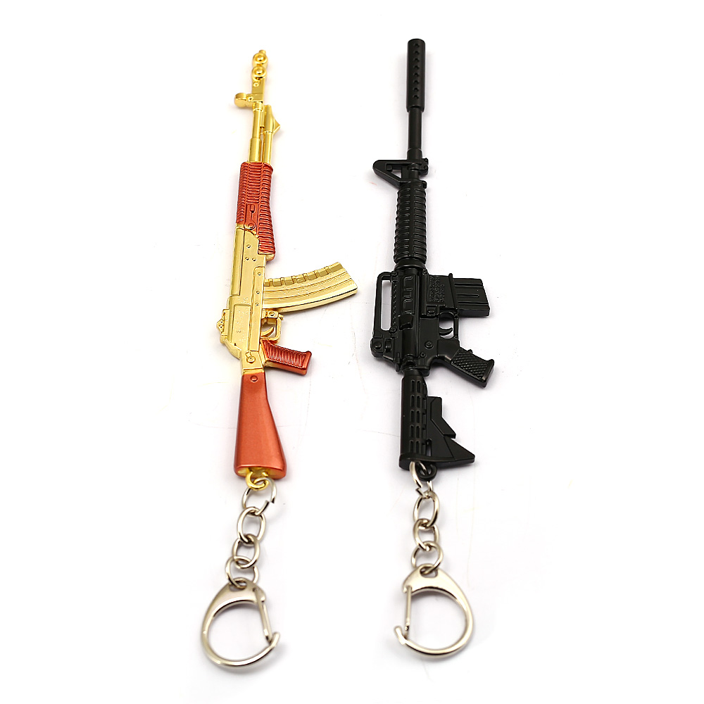 Top Products m24 keychain in Gym Home