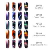 BORN-PRETTY-Holographic-Chameleon-Cat-Eye-Nail-Gel-5ml-Magnetic-Soak-Off-UV-Gel-Manicure-Nail-Art-Varnish-Black-Base-Needed-2