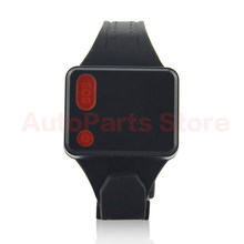Bracelet de cheville pour crime, GPS, traqueur de prisen, personnel, étanche, autonomie en veille de 12 jours, Bracelet de poignet, alarme de coupure