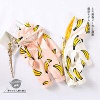 White Pink Newborn Autumn Spring Baby Bodysuits Baby Clothing Newborn Baby Boy Girl Clothes Long Sleeve