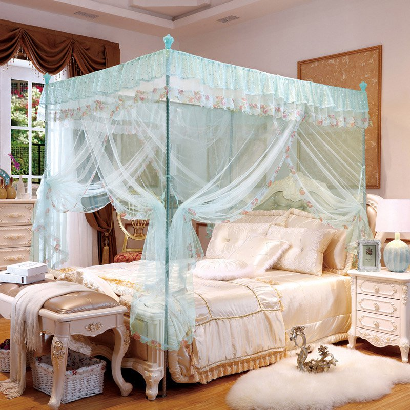cheap online get cheap designer canopy beds alibaba group with images of canopy beds. : designer-canopy-beds - designwebi.com