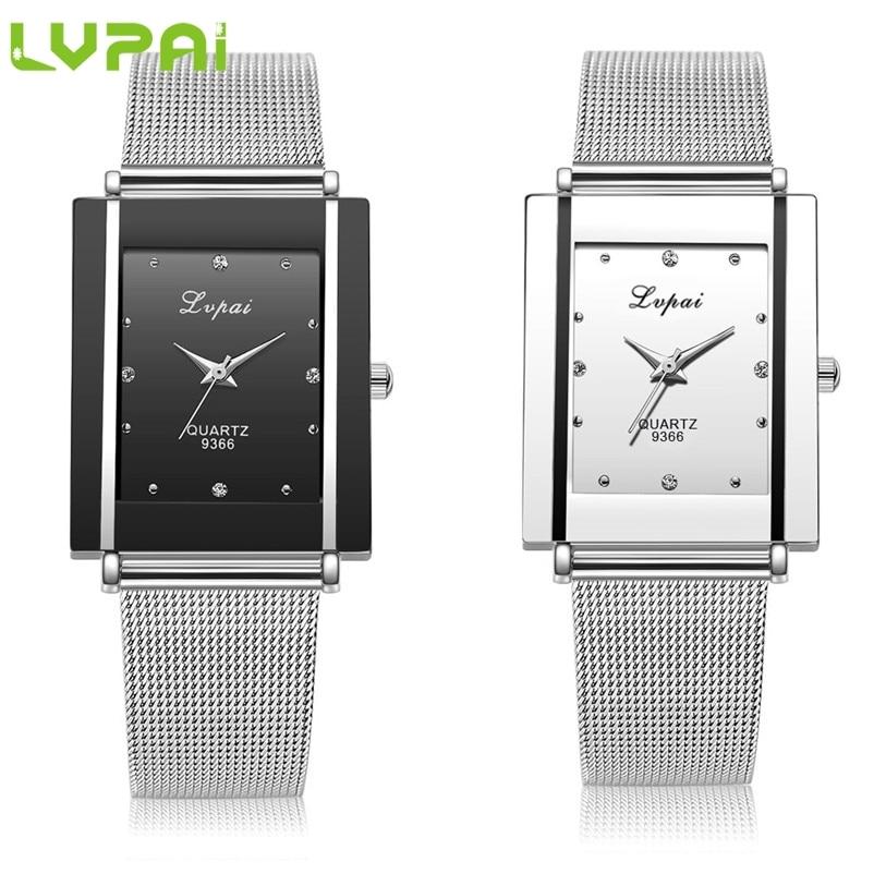 2017. gada LVPAI pulkstenis sieviešu kvarca rokas pulksteņu - Sieviešu pulksteņi