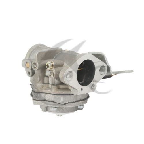 Carburetor Carb For Harley Davidson 2 Cycle Golf Cart Models 1967-1981 1980 1979