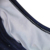 Novo Projeto Do Crânio Capa Protetora Bagagem Bagagem de Viagem À Prova D' Água Tampa Do Terno para 18-30 polegada Caso Elástico Tampa Da Mala