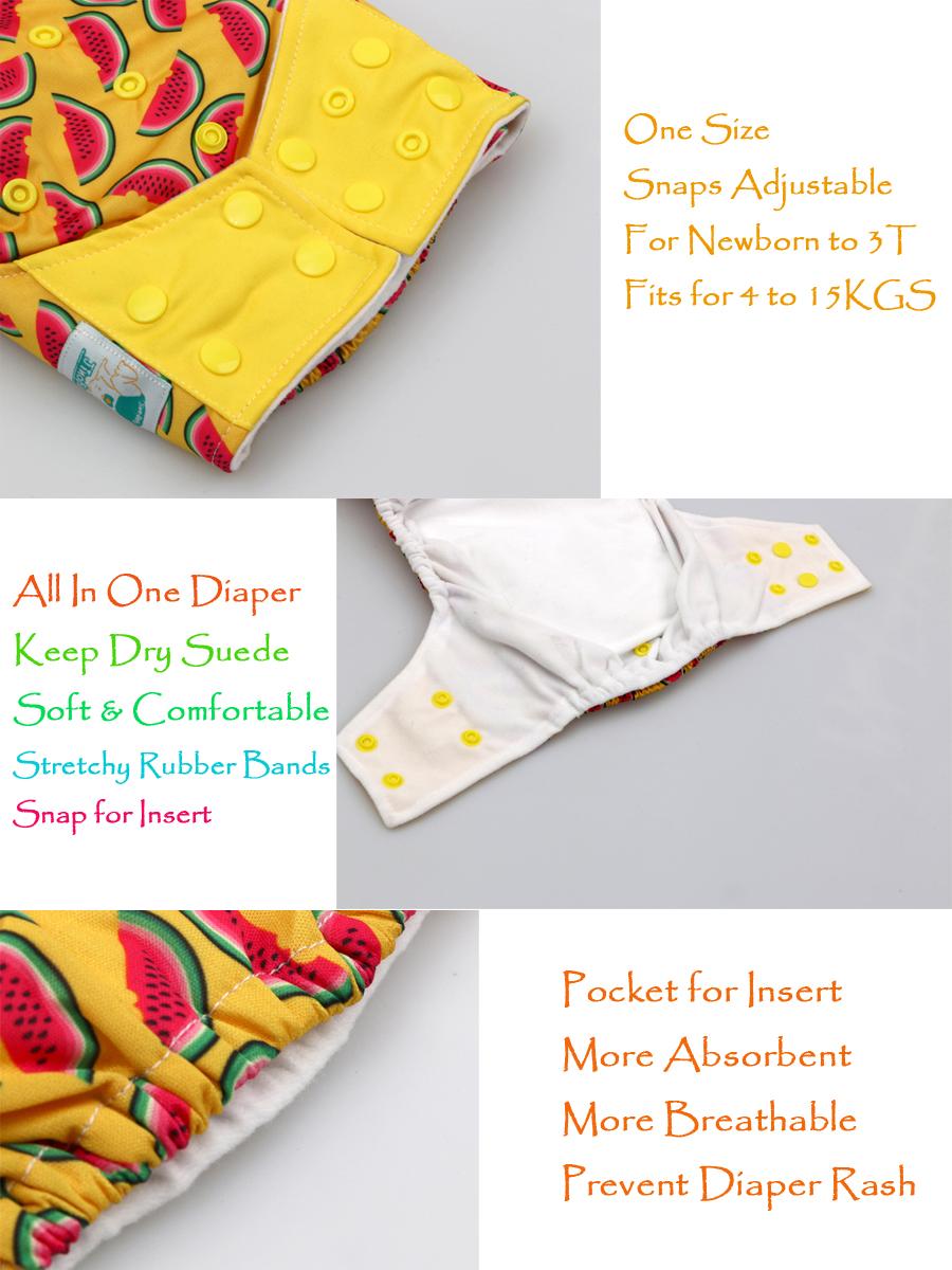 cloth diaper900-10