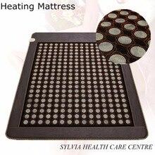 Здравоохранения Бесплатная доставка по уходу за телом матрас Отопление матрас производитель в Китае горячие новые продукты с подарок Крышка глаз