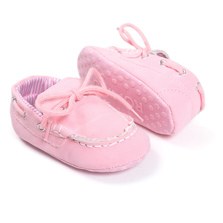 Fashion-Beige-Sneakers-Newborn-Baby-Boy-Girl-Shoes-Casual-Sport-Toddler-Shoes-Infant-Shoes-First-Walkers-2
