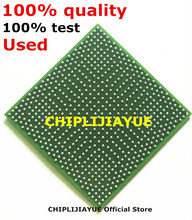 100% test very good product 216-0728018 216 0728018 BGA chip Chipset IC