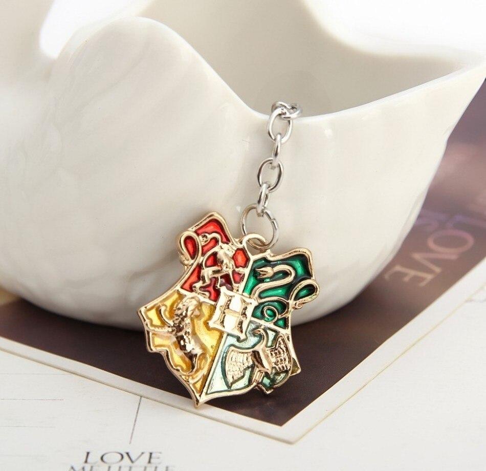 HTB1rCjYQXXXXXbDaXXXq6xXFXXXs - Harry Potter Symbol Badge Necklace Gold Hogwarts