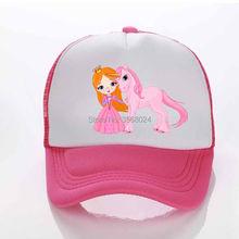 04595a3f2 Popular Unicorn Baseball Cap-Buy Cheap Unicorn Baseball Cap lots ...