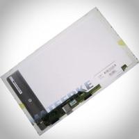 Free Shipping 15 6 Laptop LCD Screen B156XW02 LP156WH2 TLA1 N156BGE L21 LP156WH4 TL A1 N1