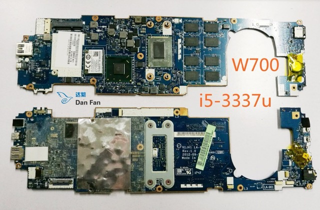 ACER ICONIA W700P INTEL CHIPSET X64 DRIVER DOWNLOAD