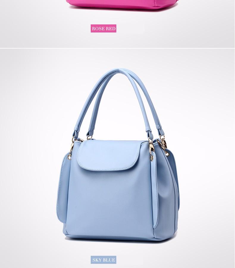 women handbag (13)