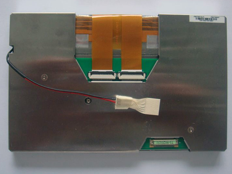 PM070WT2 LCD Displays screen все цены