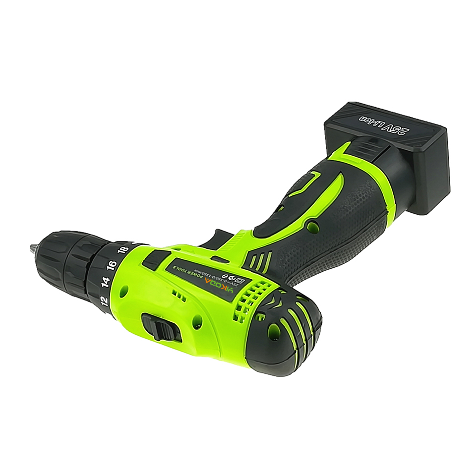 25V-Electric-Drill-Double-Speed-Lithium-Battery-2-Cordless-Drill-Household-Multi-function-Electric-Screwdriver-Power (1)