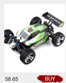 Mini Gifts Bounce Car PEG SJ88 2.4GHz RC with Flexible Wheels Rotation LED Light Remote Control Robot