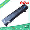 NEW laptop battery for Toshiba Satellite A100 A105 A135 A80 A85 M105 M115 M45 M50 M55 M70 Series Satellite Pro Series