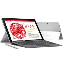 Новейший ноутбук VOYO VBook I7 Plus 2в1 планшетный ПК wtih 7Gen cpu 7500U поддержка ips сенсорный экран type-c 16G ram 512G SSD 5G wifi