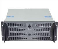 450mm4u Industrial Computer Case Monitor Computer Case Dvr Computer Case Computer Server Case Large Panel 12