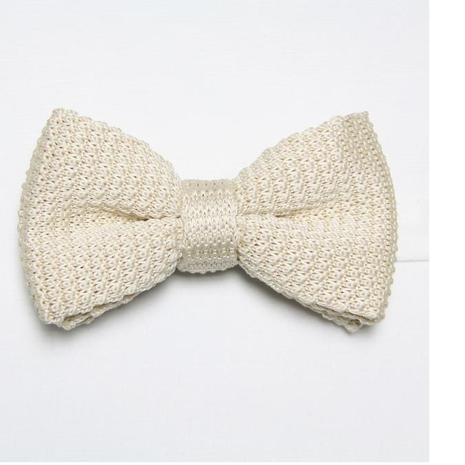 2018 butterflies bowknot mens bowtie fashion butterfly good quality knitted ties