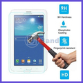 For Samsung Galaxy Tab 3 7.0 Lite T110 T111 Ultrathin Premium Explosion-Proof Tempered Glass Screen Protector