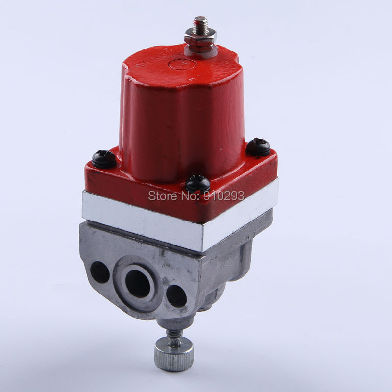 3054609 Solenoid Fuel Shutoff Assembly Shutdown Valve Assy Solenoid Valve Assembly цена и фото