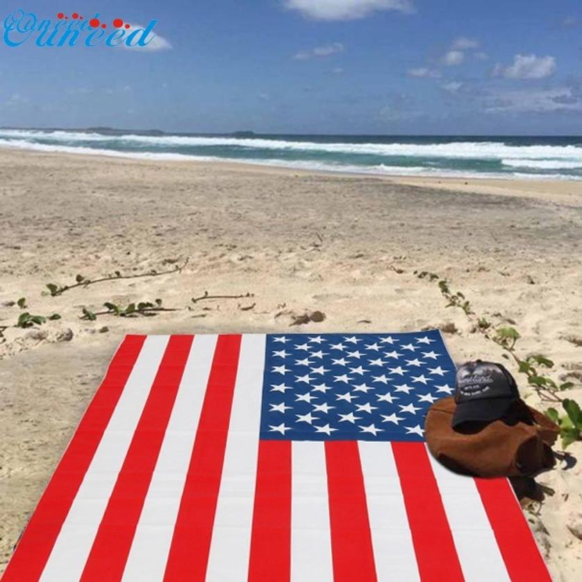 New Hot Beach towel( Serviette de plage ) Beach Pool Home Shower Towel Blanket Table Cloth Wall Hanging Dorm decor Mar731